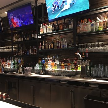 Landry's Restaurant Group - American (New) - 1510 W Lp S, Galleria ...