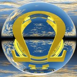 Omega Pain Management Pain Management 9217 Park W Blvd