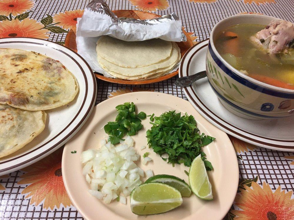 Marcellas Restaurant: 1623 Gulf To Bay Blvd, Clearwater, FL