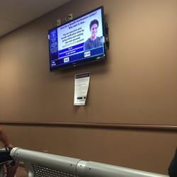 Photo Of Social Security   San Antonio, TX, United States
