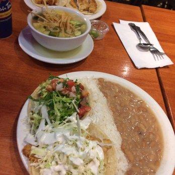 Baja fish tacos 726 photos 1248 reviews mexican for Baja fish tacos menu