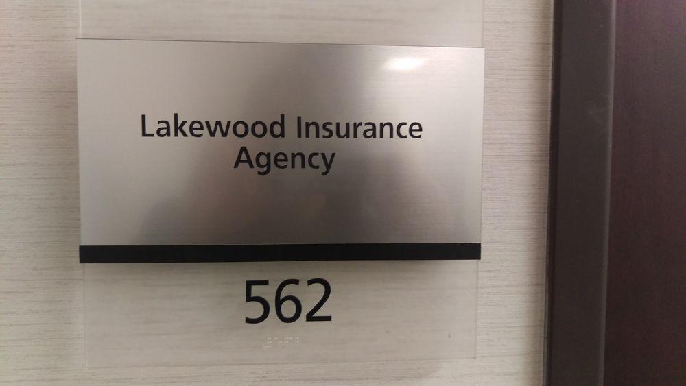 Lakewood Insurance