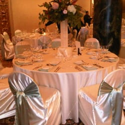 Astonishing Royal Chair Covers Party Supplies 633 S Lagrange Rd Caraccident5 Cool Chair Designs And Ideas Caraccident5Info