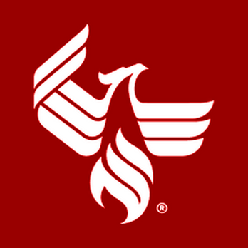 University of Phoenix San Diego      Reviews   Colleges     New york university phd dissertation Phoenix Test Site