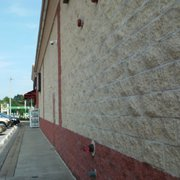 cvs pharmacy 12 reviews drugstores 6670 stage rd bartlett tn