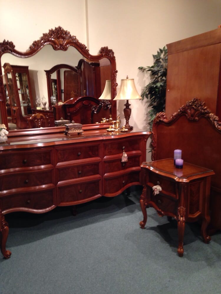 Sterns Exclusive Furniture Furniture Stores 1269 53rd St Borough Park Brooklyn Ny Phone