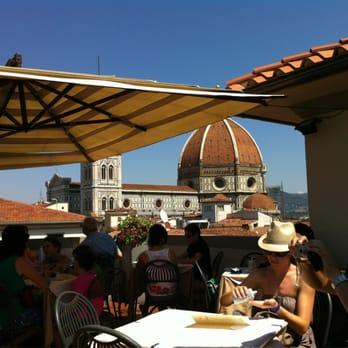 La Terrazza - 59 foto e 34 recensioni - Caffè - La Rinascente, Duomo ...