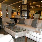 ... Photo Of Morris Sokol Furniture   Charleston, SC, United States ...