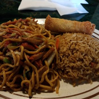 Chinese Food Clifton Tx