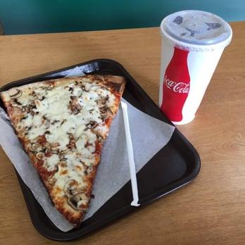 Photo of The Pizza Box - San Jose CA United States. Linguica and & The Pizza Box - 106 Photos u0026 130 Reviews - Pizza - 148 S Jackson ... Aboutintivar.Com
