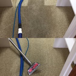 A Nu Look Cleaning Amp Restoration 43 Photos Carpet