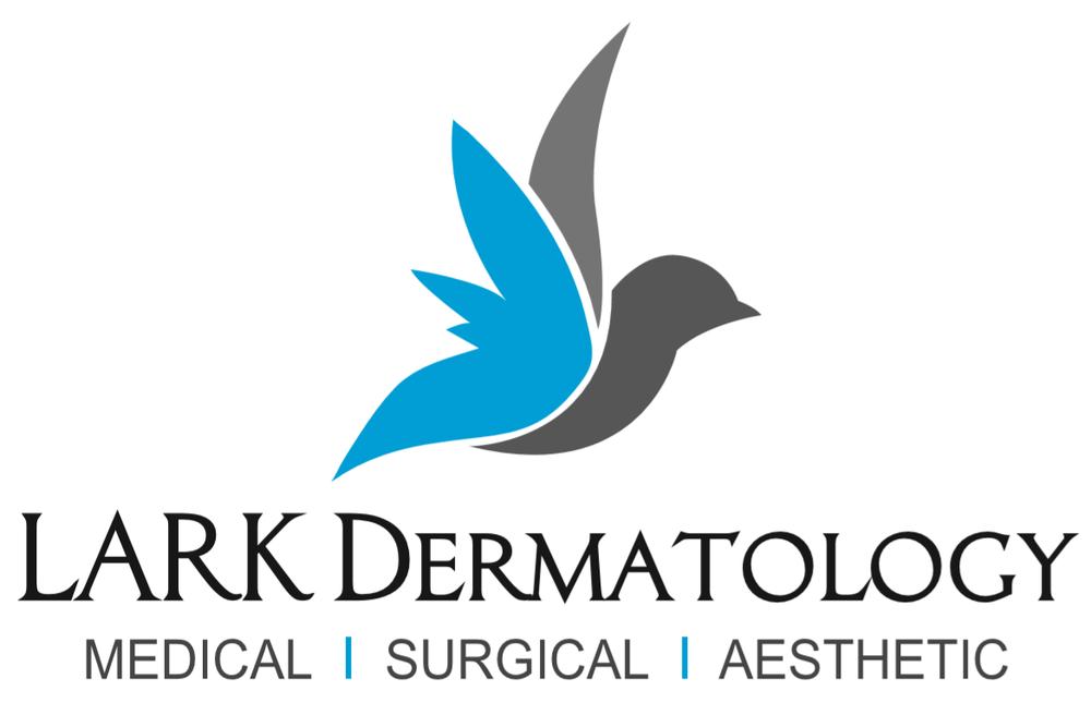 LARK Dermatology: 21137 Sr 410 E, Bonney Lake, WA