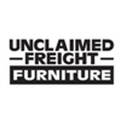 Photo Of Unclaimed Freight Furniture   Huron, SD, United States