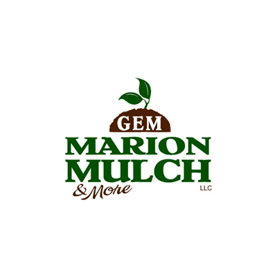 Marion Mulch & More: 2080 Harding Hwy E, Marion, OH