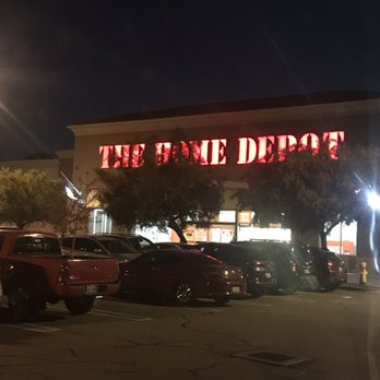 The Home Depot - 64 Photos & 70 Reviews - Hardware Stores
