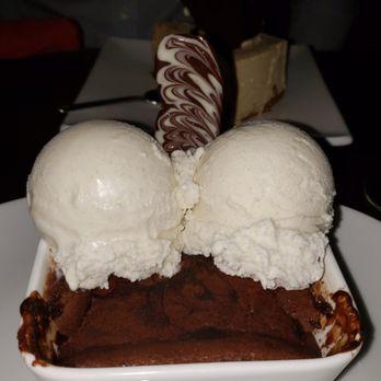Better Than Sex - A Dessert Restaurant - 887 Photos & 512 Reviews