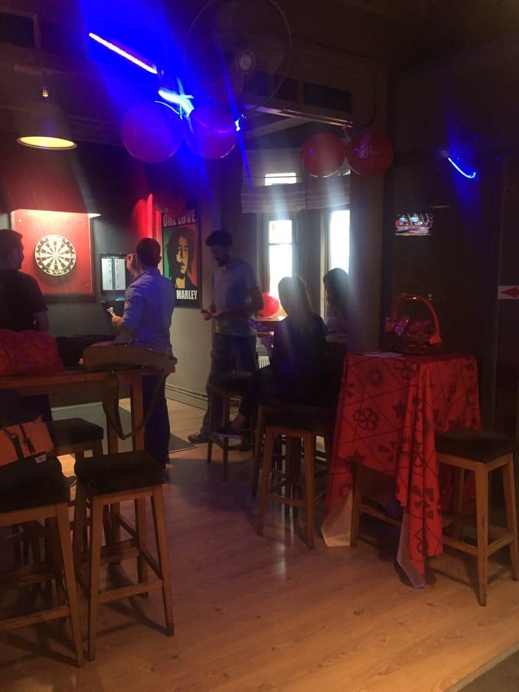 Photos for Sabahat Dart Pub - Yelp