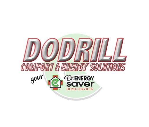 Dodrill Comfort & Energy Solutions: 420A Old Goff Mountain Rd, Charleston, WV