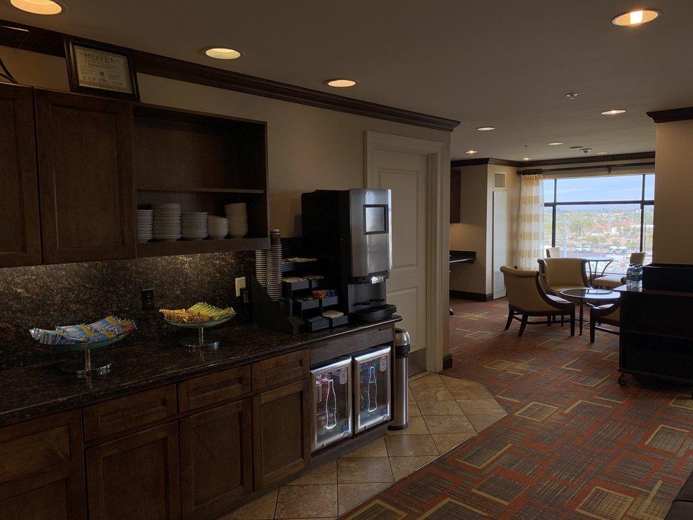 Hilton Phoenix Chandler