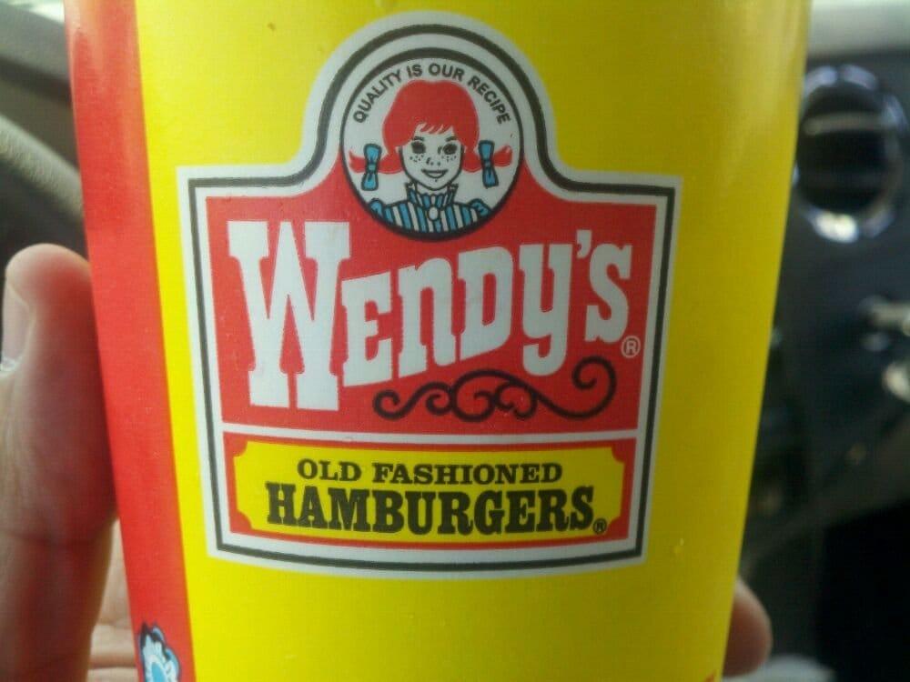 Wendy's: 226 Westview Plz, McCook, NE