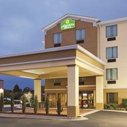 Photo Of La Quinta Inn Suites Warner Robins Afb