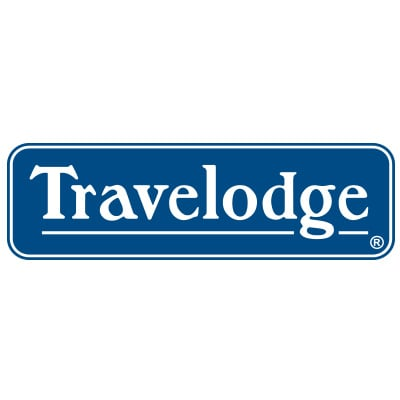Travelodge Concordia: 406 NW 2nd St, Concordia, MO