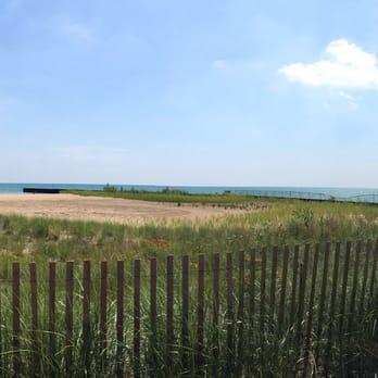 Clark Street Beach - (New) 28 Photos & 12 Reviews - Beaches