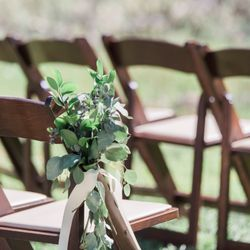 Photo Of The Florist At Moana Nursery Reno Nv United States Chair