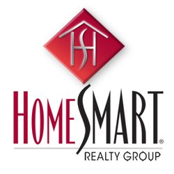 Photo Of John Chase Homesmart Realty Group Corvallis Or United States