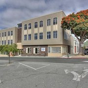 Retail Clothing Photo Of A G Davi Property Management Monterey Ca United States 207 16th