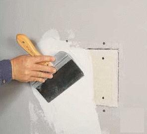 All Around Drywall & Plaster Repair: Truro, IA