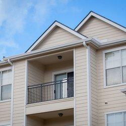 Photo Of Mirabella Apartments Houston Tx United States