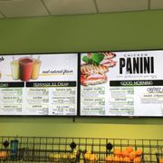Paleterias Tropicana At The Med 19 Photos Juice Bars Smoothies