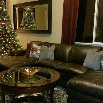 Living Room Sets Sacramento Ca la-z-boy furniture galleries - 43 reviews - furniture stores - 756