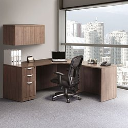 ace office furniture houston 447 photos 13 reviews office