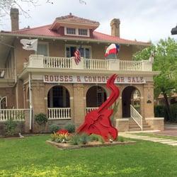 Photo Of 512 Living   Austin, TX, United States