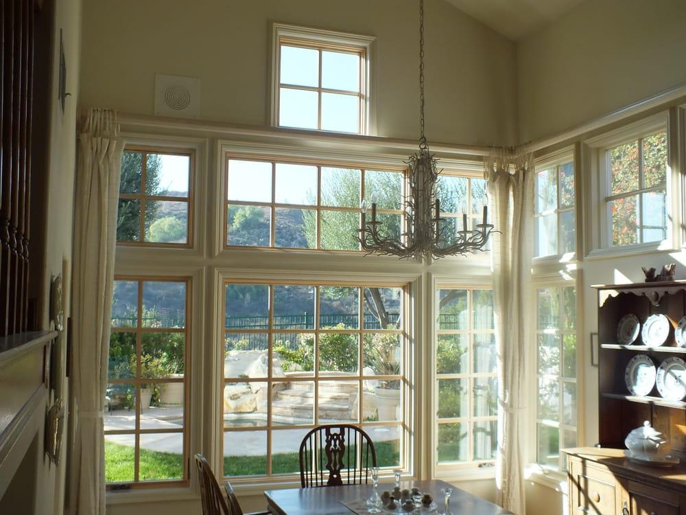 My Window Solutions