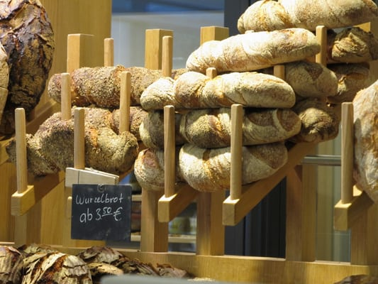 732de89c2ce66c Brot   Butter - 17 Photos   38 Reviews - Breakfast   Brunch ...