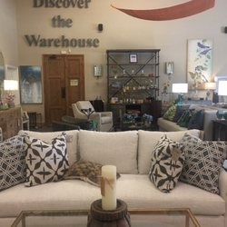 Charmant Photo Of Merridian Home Furnishings   Louisville, KY, United States. Donu0027t