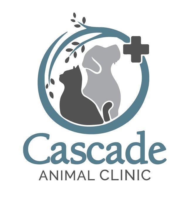 Cascade Animal Clinic: 121 S Ferry Ave, Monroe, WA