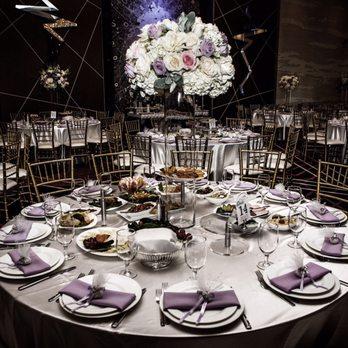 Allure Banquet Hall 145 Photos Amp 91 Reviews Venues