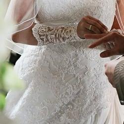 Top 10 Brautmode Hochzeitsdeko In Langenhagen Niedersachsen Yelp