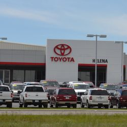 helena motors 11 reviews dealerships 3365 e us hwy