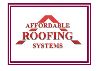 Photos For Affordable Roofing Systems   Yelp