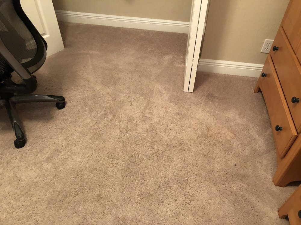 SOS Carpet Furniture & Tile Cleaning: 10918 W Sample Rd, Coral Springs, FL