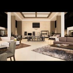 Photo Of City Furniture   NorthMiamiBeach, FL, United States