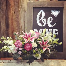 Great Falls Floral & Gifts