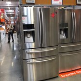 The Home Depot - (New) 101 Photos & 253 Reviews - Hardware