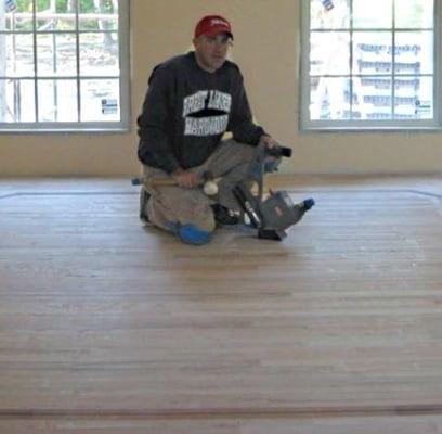 Beautiful Photo For Great Lakes Hardwood Flooring