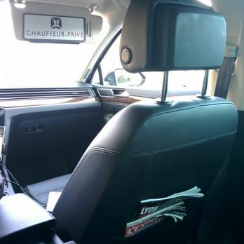 chauffeur priv taxis ou vtc 2 me arrondissement lyon france yelp. Black Bedroom Furniture Sets. Home Design Ideas